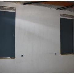 reformas-viviendas-coroan-0004