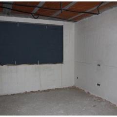 reformas-viviendas-coroan-0005