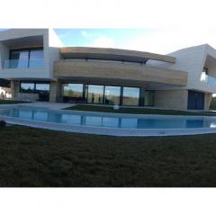 obra-nueva-viviendas-coroan0039