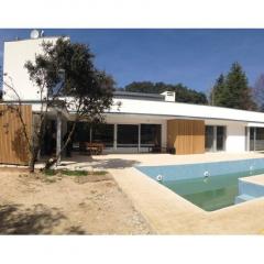 obra-nueva-viviendas-coroan0041