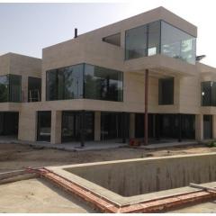 obra-nueva-viviendas-coroan0044