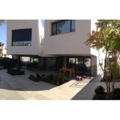 obra-nueva-viviendas-coroan0047