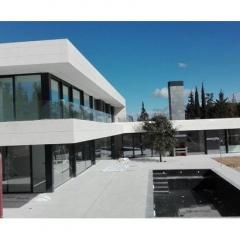 obra-nueva-viviendas-coroan0052