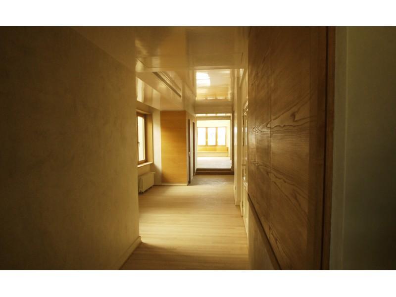 trabajos realizados 4 003 - Construcción de vivienda unifamiliar en Pozuelo de Alarcón
