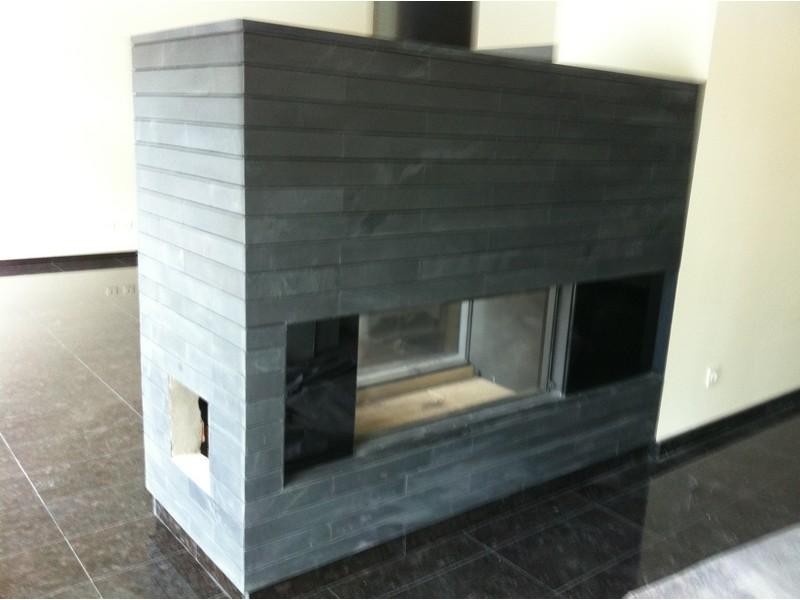trabajos realizados 5 002 - Construcción de vivienda unifamiliar en Boadilla del Monte