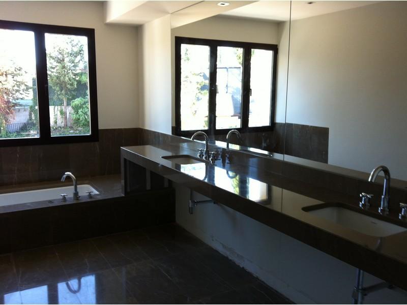 trabajos realizados 5 010 - Construcción de vivienda unifamiliar en Boadilla del Monte